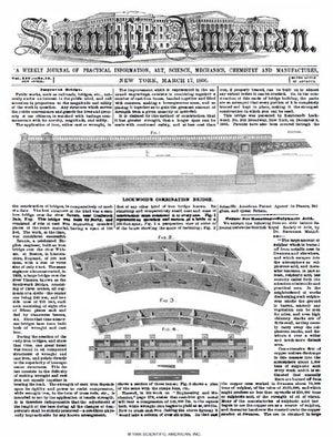 November 27, 1858