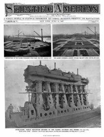June 19, 1897