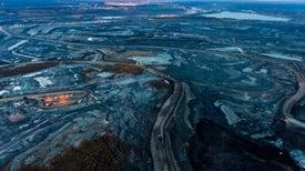 U.S. Sued for Killing Keystone XL Pipeline