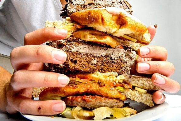 binge eating에 대한 이미지 검색결과
