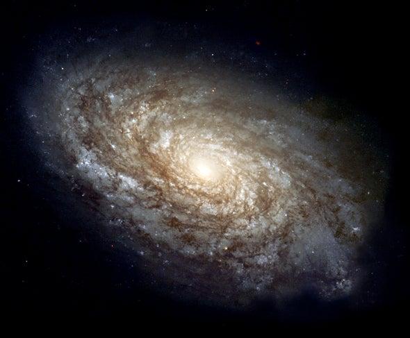 Making Sense of Modern Cosmology