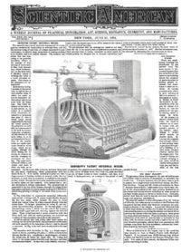 June 13, 1874