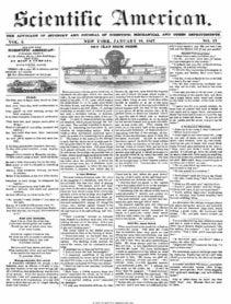 April 21, 1860