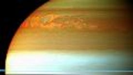 Saturn's Super-Sized Storm - The Countdown, Episode 14