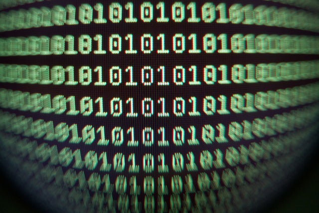Crime Ring Revelation Reveals Cybersecurity Conflict of Interest