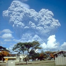 Fact or Fiction?: Geoengineering Can Solve Global Warming