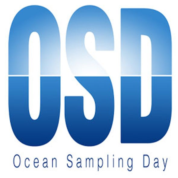 Ocean Sampling Day (OSD)
