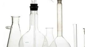 D'oh! Top Science Journal Retractions of 2011