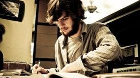 Pre-Crastination: The Opposite of Procrastination