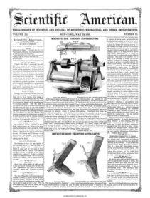 May 24, 1856