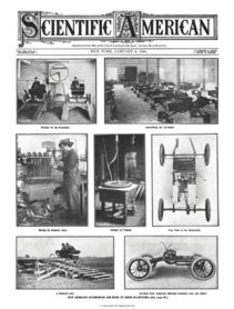 January 09, 1904