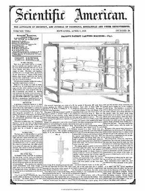 April 02, 1853