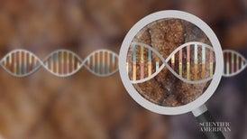 Resurrecting the Genes of Extinct Plants