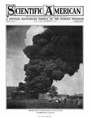 December 10, 1910