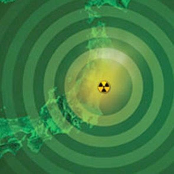 Fukushima Disaster Blame Belongs with Top Leaders at Utilities, Government and Regulators