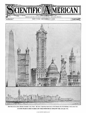 September 08, 1906