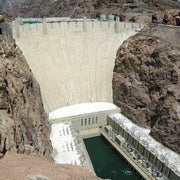 Time to Think Hydropower