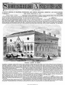 February 16, 1867