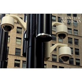video, surveillance,9/11,new york