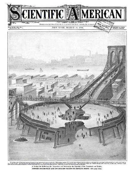 March 18, 1905