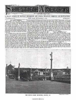 November 02, 1895