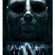 Ridley Scott's <i>Prometheus</i> Examines the Roots of <i>Alien</i>'s Mythology