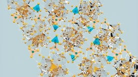 How Quantum Computing Could Remake Chemistry