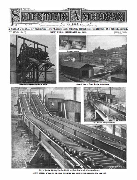 February 24, 1900