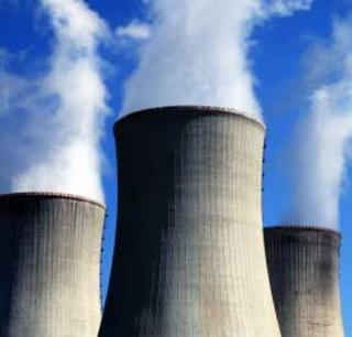 New Small Reactor Could Revitalize Nuclear Power Industry