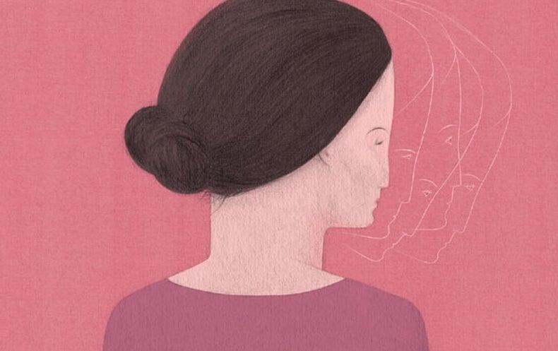 Is Mindfulness Good Medicine?