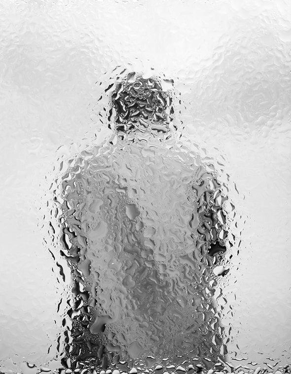 Brain Study Seeks Roots of Suicide