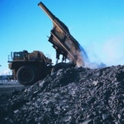 Pay Dirt: How to Turn Tar Sands into Oil [Slide Show]