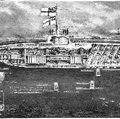 Submarine Minelayer: