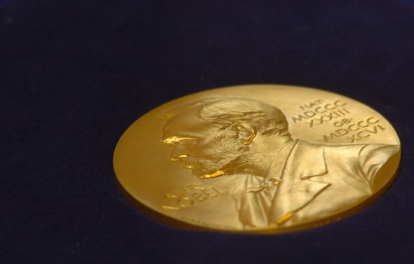 Predictions for the 2017 Chemistry Nobel Prize