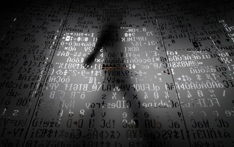 Giant U.S. Computer Security Breach Exploited Very Common Software