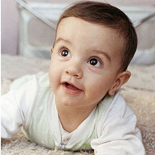 When Does Consciousness Arise in Human Babies ...