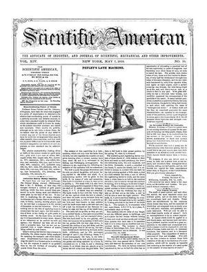 May 07, 1859