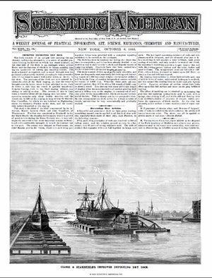 October 06, 1883