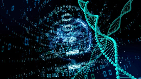 How to Preserve the Privacy of Your Genomic Data