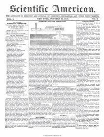 January 14, 1860