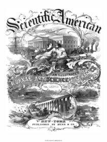January 01, 1898