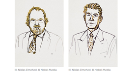 Unleashing Immunity against Cancer: Nobel Prize in Physiology or Medicine