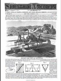 November 04, 1868