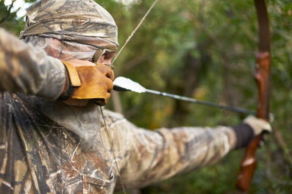 Hunting Big Game: Why People Kill Animals for Fun