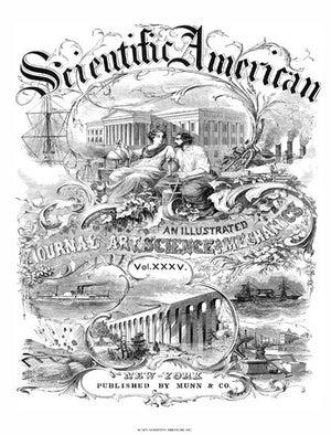 July 01, 1876