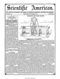 December 02, 1854