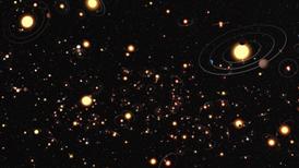CSI: Aliens—Astronomers Prep to Detect Cryptic Exoplanet Biosignals