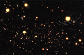 exoplanet map scientific american - photo #10