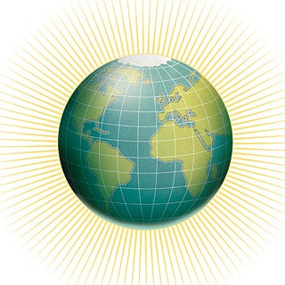 Top 10 Myths about Sustainability - Scientific American