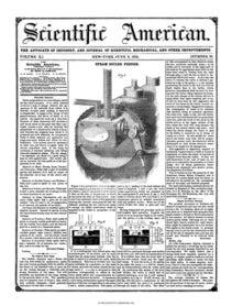 June 02, 1855